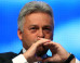 Alan Duncan Interview: David Cameron And The Tories Must Make Voters 'Tingle' To Win 2015 General Election