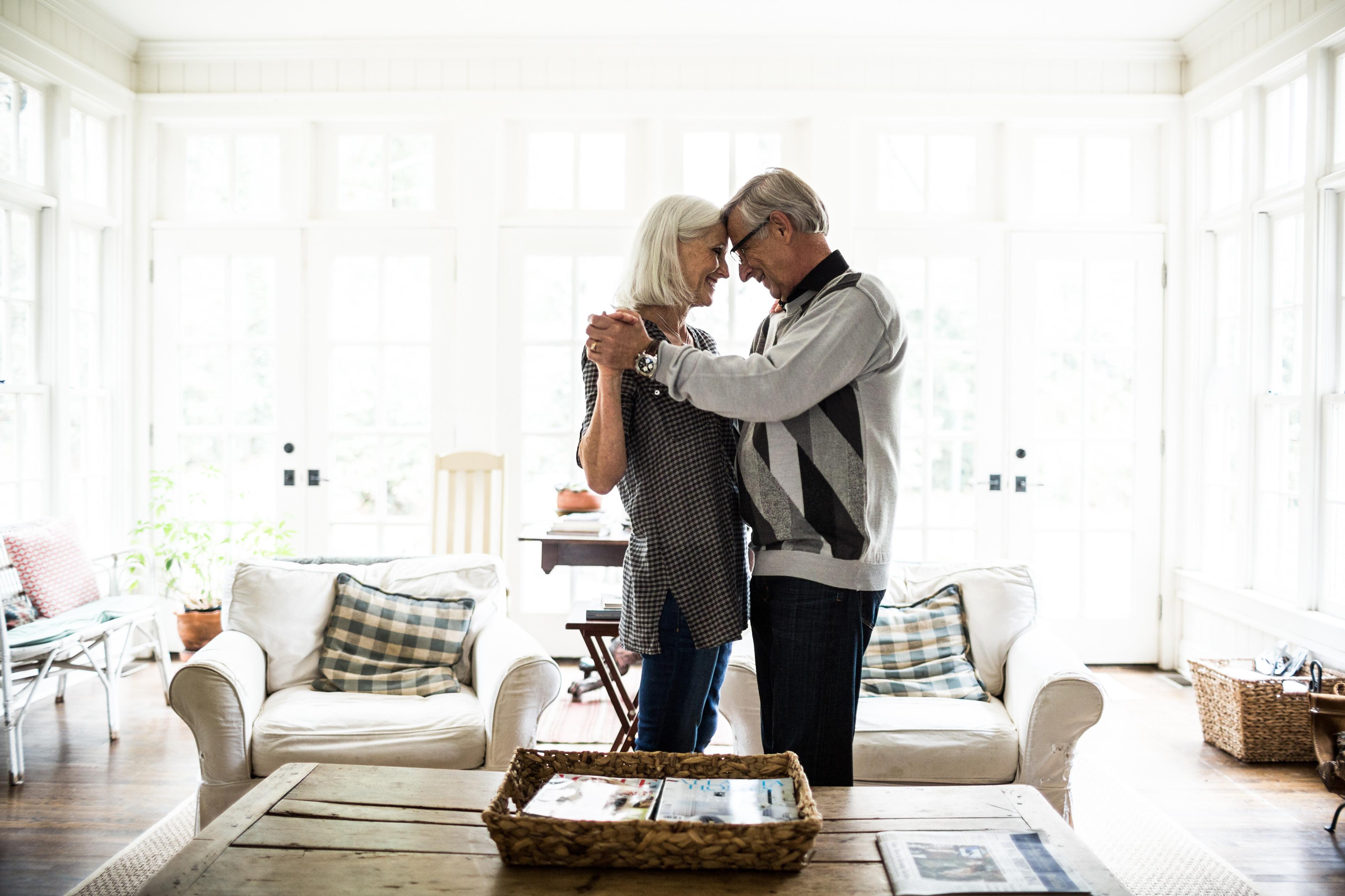 images of older people having sex