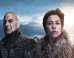Is 'Fortitude' Television's Painting by Numbers?