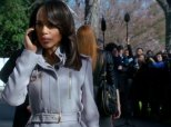 How To Be As Fierce As Olivia Pope In 5 Simple Steps
