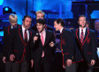 Dalton Academy Warblers To Release Album (VIDEO)