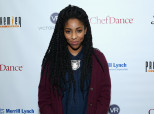 Jessica Williams On Dating While Feminist