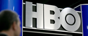 HBO STREAMING SERVICE