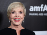 Good For Her! 'Brady Bunch' Mom, 80, Has 'Friend With Benefits'