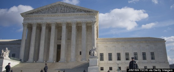 supreme court washington