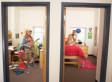 The 10 Worst Dorms In America: DormSplash List