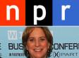 Vivian Schiller, NPR CEO, Resigns