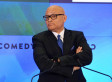 Larry Wilmore On Bill Cosby: 'He Was Never A Hero Of Mine'