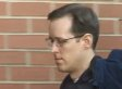 Eric Frein Pleads Not Guilty To Killing State Trooper