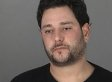 'Ready For Your Abortion?' Asks Man Before Hitting Girlfriend With Car: Cops (RAW VIDEO)