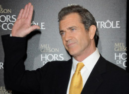 Mel Gibson Gets Plea Deal, No Jail Time