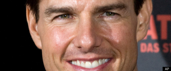 tom cruise young guns. 2010 2010 young tom cruise