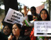 India Woman Sues Uber After