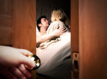 Inside The Marriages Of Non-Monogamous Couples