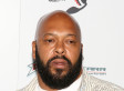 Police Hunt For Suge Knight After Fatal Hit And Run