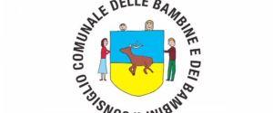 CONSIGLIO COMUNALE BAMBINI BAMBINE