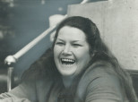 Colleen McCullough Obituary Proves Women Are Never Free Of Sexism