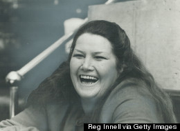 This Colleen McCullough Obituary Proves Women Are Never Free Of Sexism, Even In Death