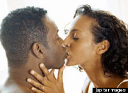 10 Curious Facts About Kissing