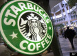 Starbucks Sued Over Tip Jars That 'Invited Criminal Behavior'