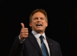 Ukip Mock 'Delusional' Shapps For Ruling Out Post-Election Deal