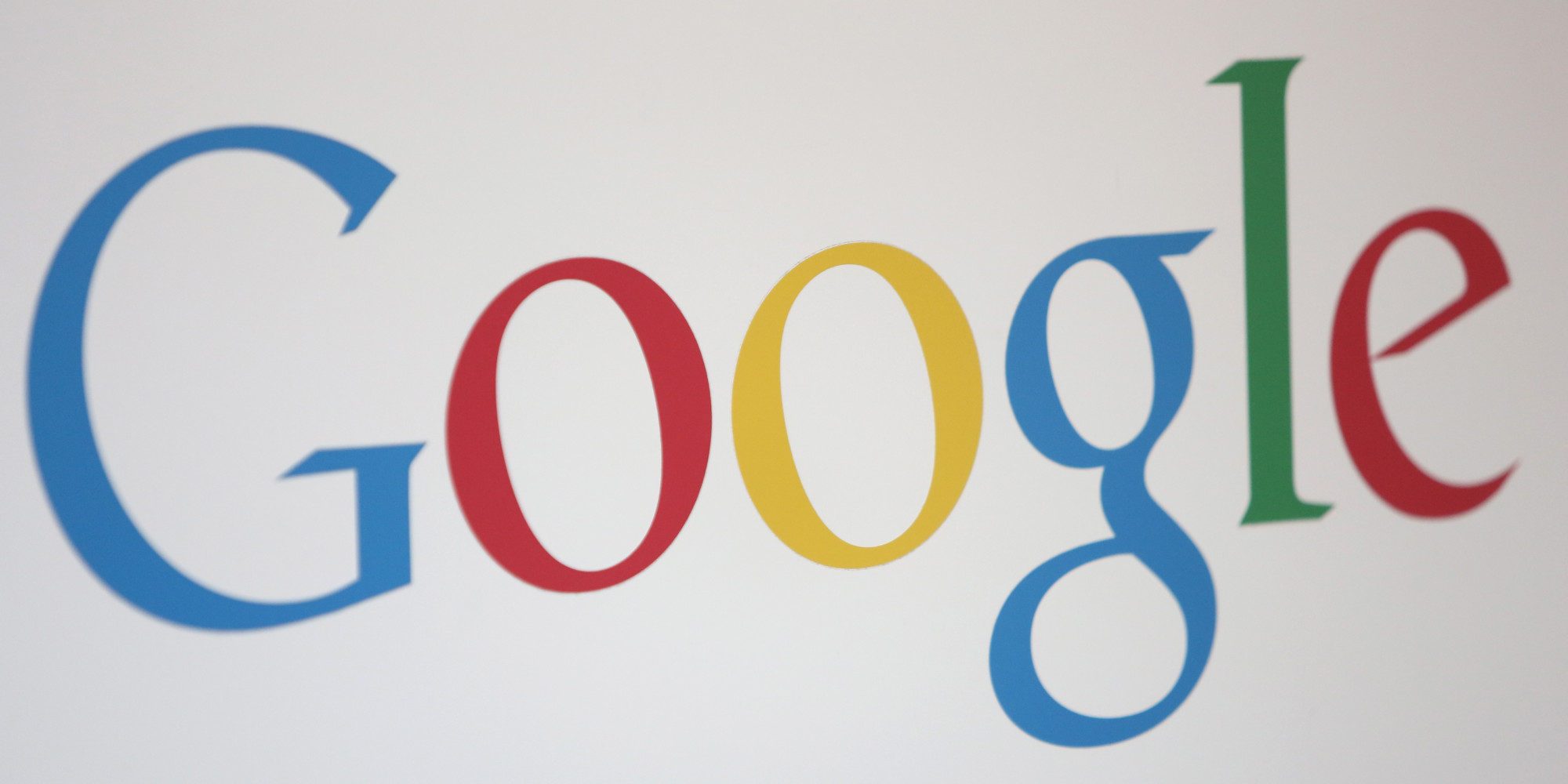 Google Privacy Policy >> Google To Change Its Privacy Policy | HuffPost