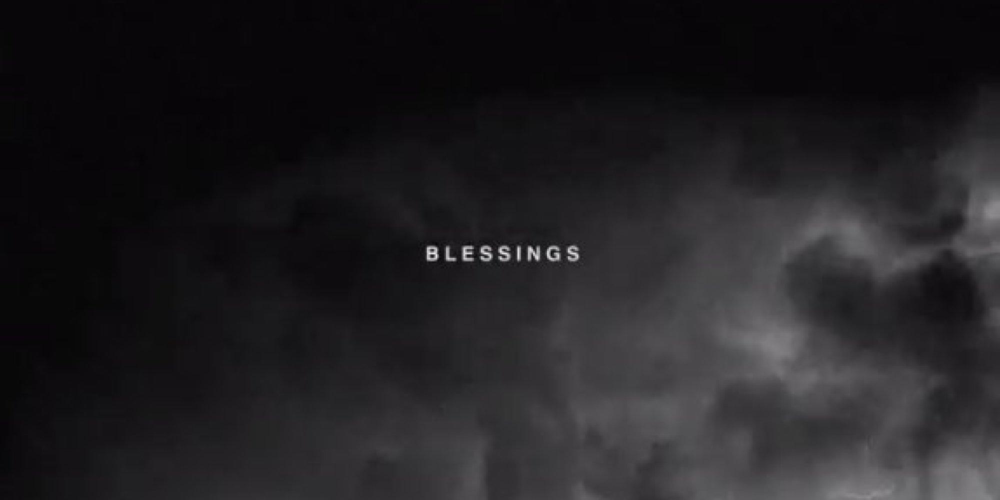 blessing black singles Blackchristianpeoplemeetcom is the premier online black christian dating service black christian singles are online now in our large black christian people meet.