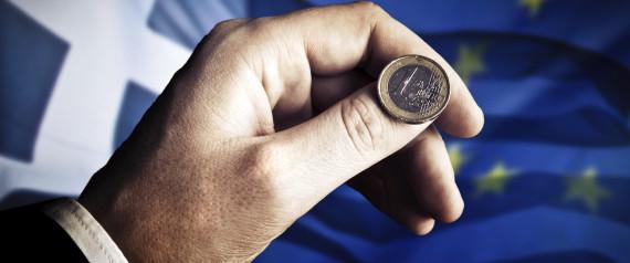 ECONOMY GREECE