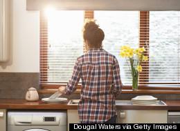 Set Your Kitchen for Success