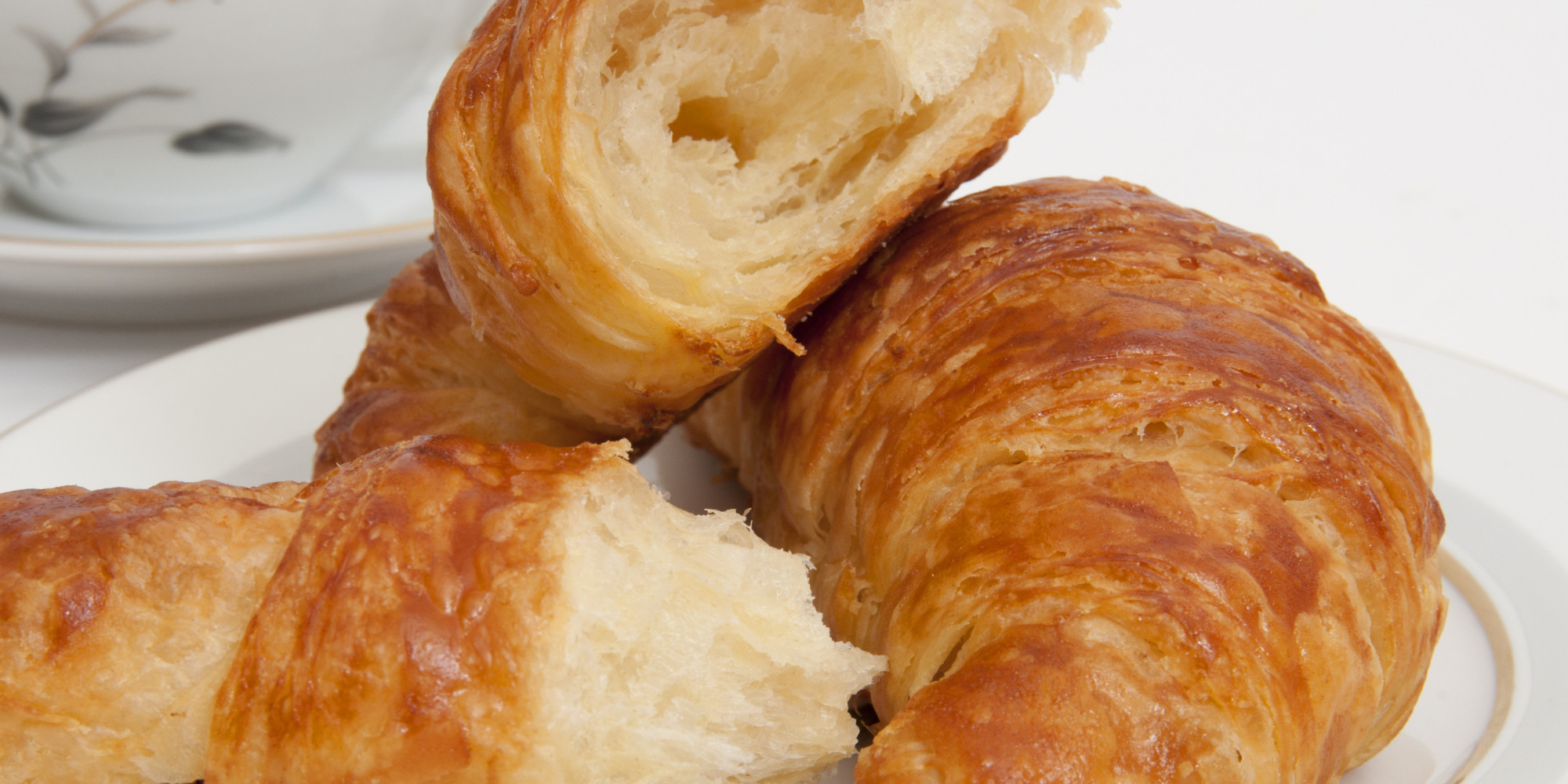 croissants weren 39 t invented by the french fyi huffpost. Black Bedroom Furniture Sets. Home Design Ideas