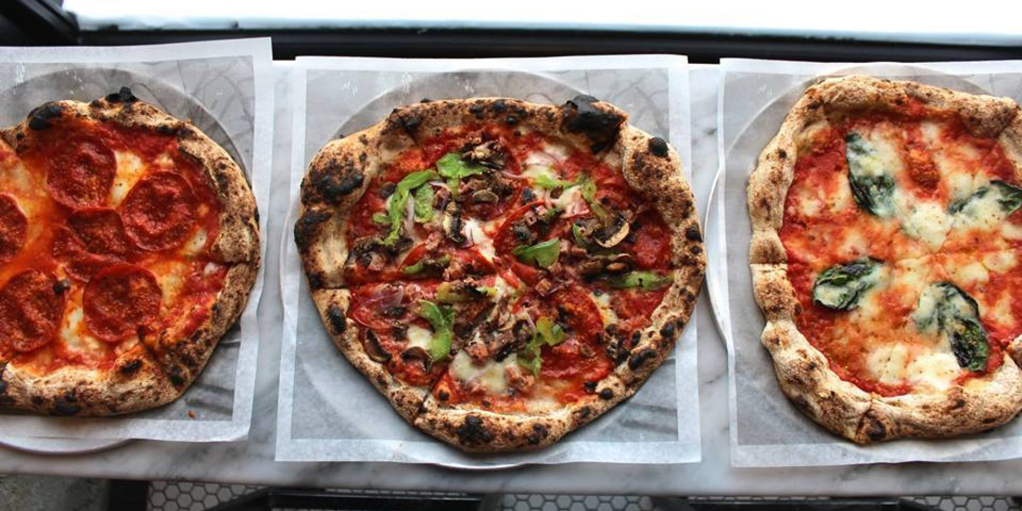 chipotle adds another pizzeria to its empire huffpost