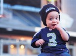38 Little Seahawks Fans Who Are Ready For A Win