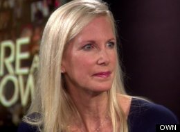 What Finally Allowed Beth Holloway To Accept Her Daughter's Death