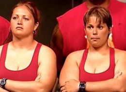 I Was On 'The Biggest Loser' And It Was The Biggest Mistake I've Ever Made