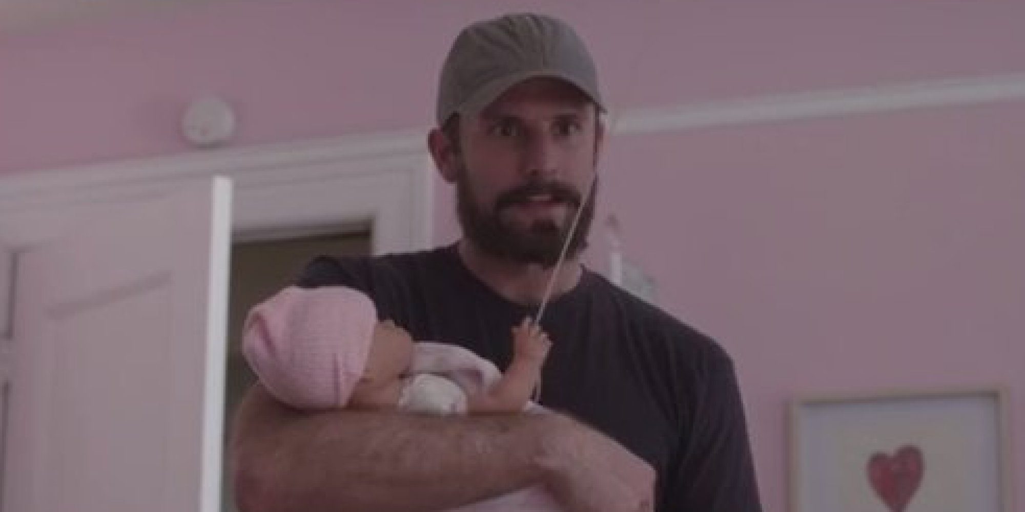 The Baby In 'American Sniper' Was Even More Fake Than We ...