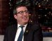 John Oliver Tells America What It's Like For The Rest Of The World To Watch The Super Bowl
