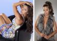 Las 30 fotos más HOT de Ximena Duque... ¡Feliz cumple!