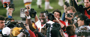 DOUGWILLIAMS