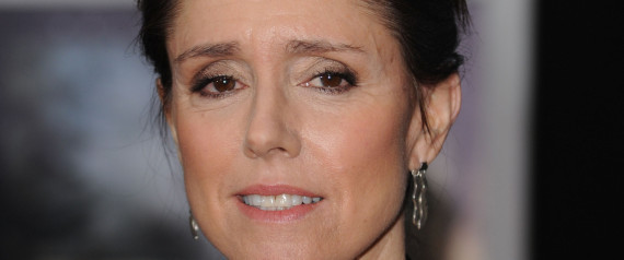 JULIE TAYMOR FIRED