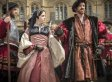 Why Do Charles' Aides Nickname His Household 'Wolf Hall'?