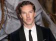 Will And Kate Will Not Publicly Support Cumberbatch's Campaign For Gay Men