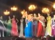WATCH: Beauty Pageant Runner-Up Rips Crown From Queen's Head