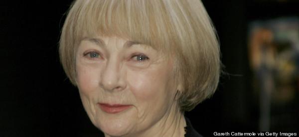 Miss Marple Actress Dies Aged 82