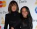 Whitney Houston's Daughter, Bobbi Kristina Brown Found Unresponsive, Rushed To Hospital