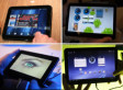 iPad 2 Alternatives: 7 Tablets To Try Instead Of Apple's Latest (PHOTOS)