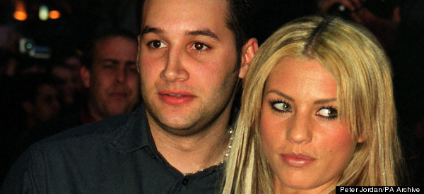 Dane Speaks Out On Katie Price's 'Overdose Attempt' After Love Split