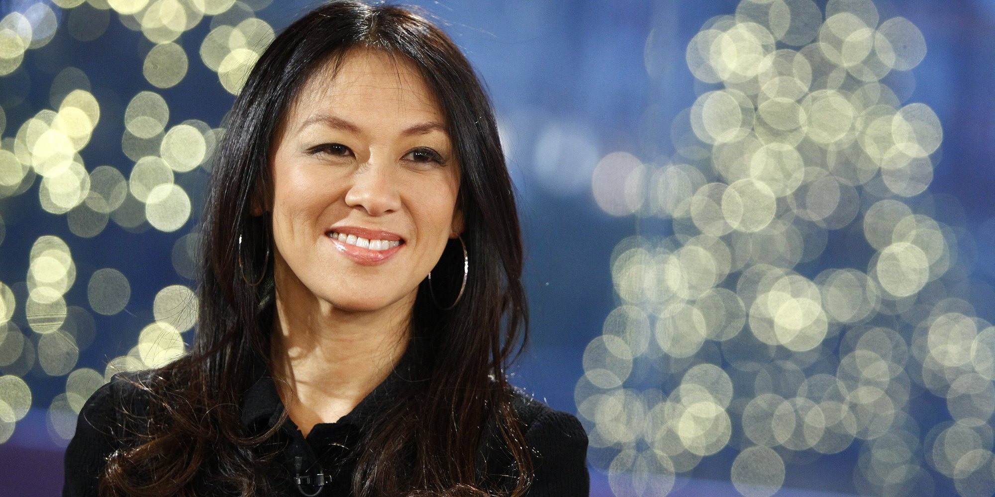 "is amy chua a good mother When amy chua's battle hymn of the tiger mother was excerpted in the wall street journal, jaws hit the ground on architect-designed playgrounds every time little finn recognizes a letter, kicks a ball, or bangs on the keyboard, his parents have been conditioned to robotically chime, ""good job""—the."