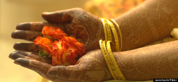 weddings india