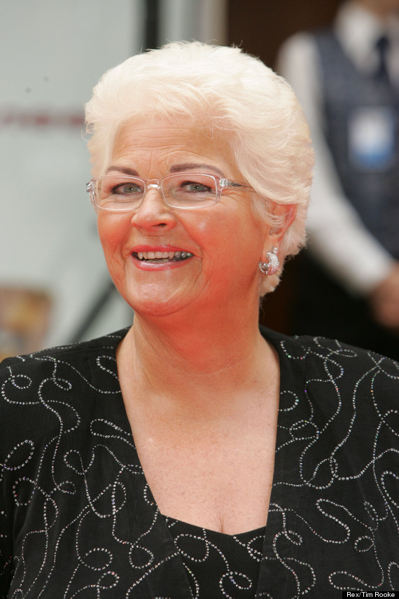 Gallery Boobs Pam St Clement  nudes (77 foto), Instagram, cleavage