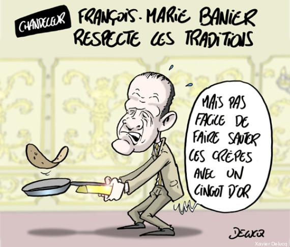 delucq_chandeleur